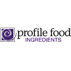 Profile Foods